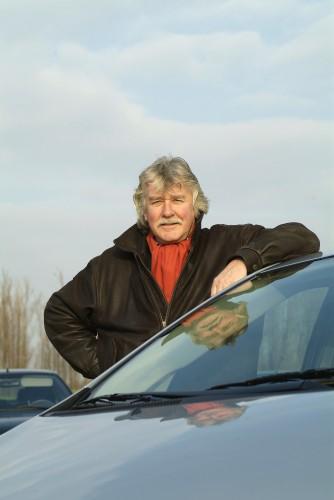 Willem van den Elskamp