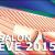 NIEUWS VAN DE GENEVE AUTOSHOW 2015