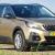 Rijden met Peugeot 3008 Active 1.2 PureTech