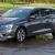 Rijden met Renault Mégane Estate Energy dCi 110 EDC Bose