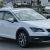 Rijden met Seat Leon ST 2.0 TDI X-Perience