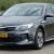 Rijden met Kia Optima Plug-In Hybrid