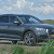 Rijden met Audi Q5 2.0 TFSI quattro Launch Edition