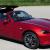Rijden met Mazda MX-5 RF