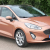Rijden met Ford Fiesta 1.0 EcoBoost Titanium