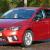 Rijden met Seat Ibiza 1.0 TSI FR Business Intense