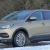Rijden met Opel Grandland X 1.2 T